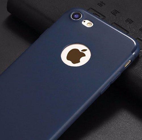 Amazon.com: iPhone 7 Plus Case, WwWSuppliers Thin Slim ...