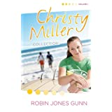 Christy Miller Collection, Vol 1 (The Christy Miller Collection)