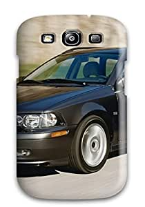 New Cute Funny 2004 Volvo V40 Case Cover/ Galaxy S3 Case Cover