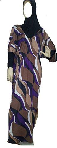 Islam (Egypt Dress For Girl)