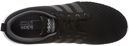 free shipping pick a best adidas CF Swift Racer - DB0679 Black great deals for sale ujJ8PXb