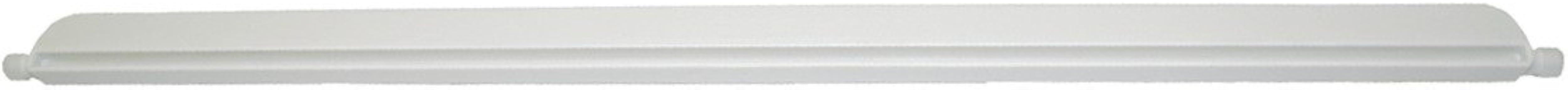 Nouveau Original réfrigérateur flaschenfach-puzzle support juridique LIEBHERR 7412665