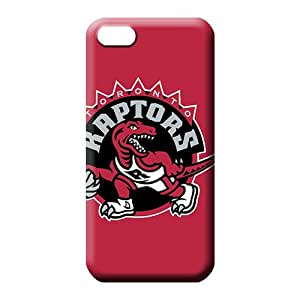 iphone 5 5s Eco Package Pretty New Fashion Cases phone carrying skins toronto raptors