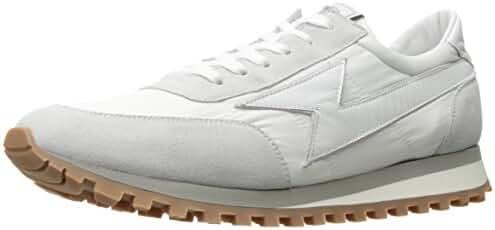 MARC JACOBS Men's S87ws0224 Fashion Sneaker