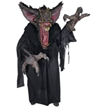 Creature Reacher Deluxe Oversized Mask and Costume