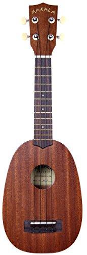 The 9 best pineapple ukulele