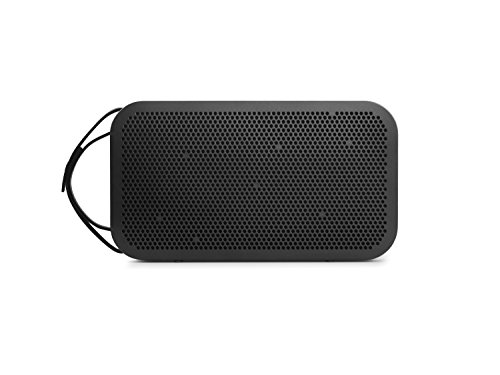 bo-play-by-bang-olufsen-beoplay-a2-portable-bluetooth-speaker-black