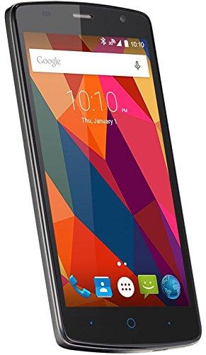 ZTE Blade Handy Android amazon