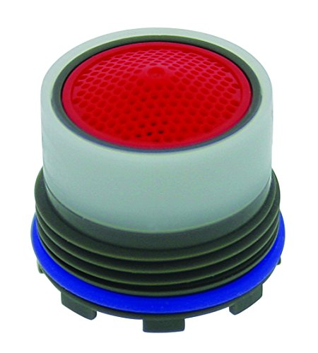 neoperl-13-0000-5-standard-flow-cache-perlator-hc-aerator-tom-thumb-size-22-gpm-red-dome-honeycomb-s