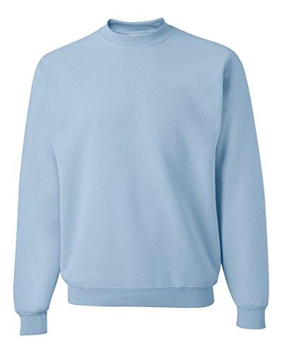 2008 Sweatshirt - 9
