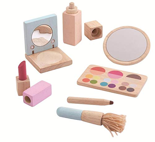 PlanToys-Makeup Set (3487)