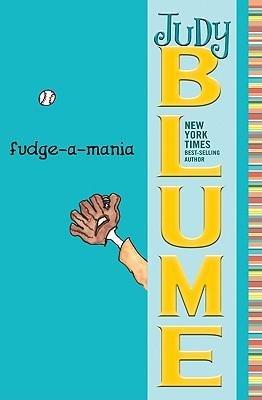 Download Fudge-A-Mania(Hardback) - 2007 Edition ebook