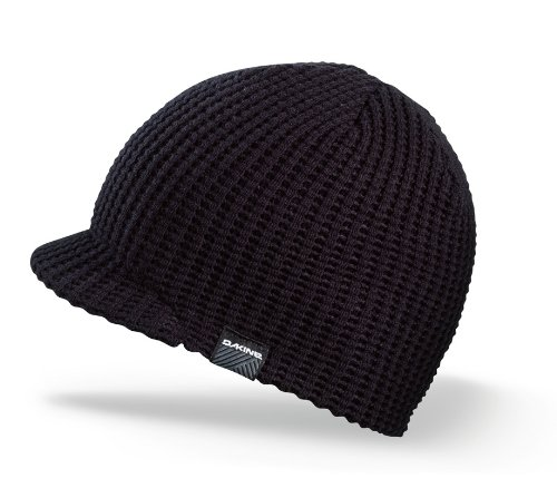 e7c545d8a The Best Beanie With Bill - See reviews and compare