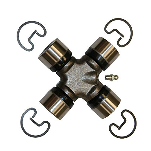 GMB 211-0160 Universal Joint