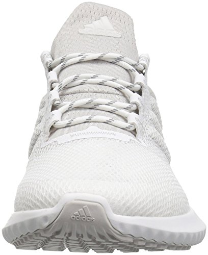 922886fb1 adidas Men s Alphabounce CR CC Running Shoe