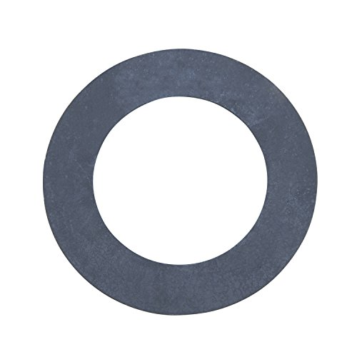 """Yukon (YSPTW-013) Replacement Side Gear Thrust Washer for Dana 44/AMC Model 20/Ford 8""""/9"""" Differential"""
