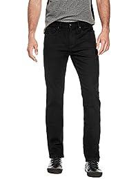 Guess Factory Men's Scotch Stretch Skinny Jeans