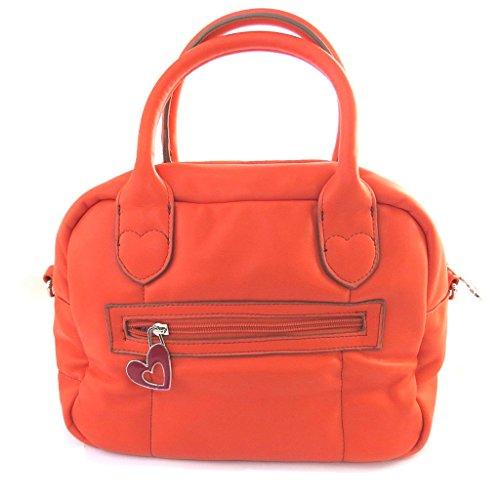 De Ruiz Prada'orange 'Agatha La creator Bag qtSxYY