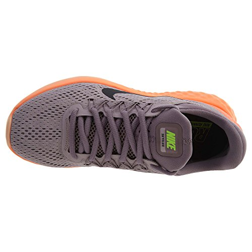 Shade Rosa Mujer 855810 Running plum De Black Fog Para Purple Mango Bright Nike 500 Trail Zapatillas RaUc8cpOS