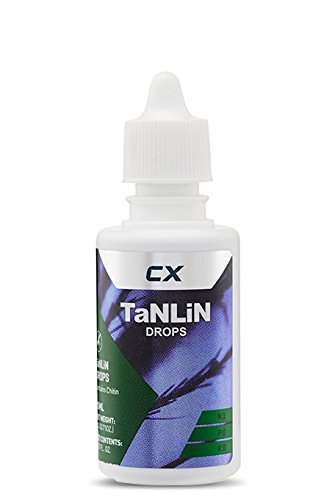 Canadian Xpress Tanlin (Nilnat) 20Ml Concentrate Kill Root Eating Fungus Gnats Plant Success