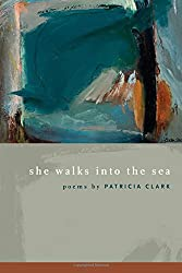 She Walks Into the Sea