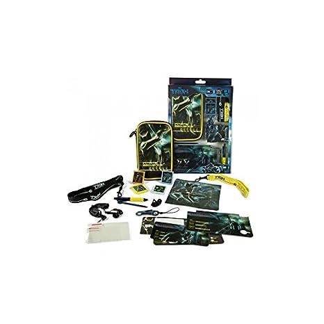 Hama 00053594 caja de video juego y accesorios - cajas de video ...