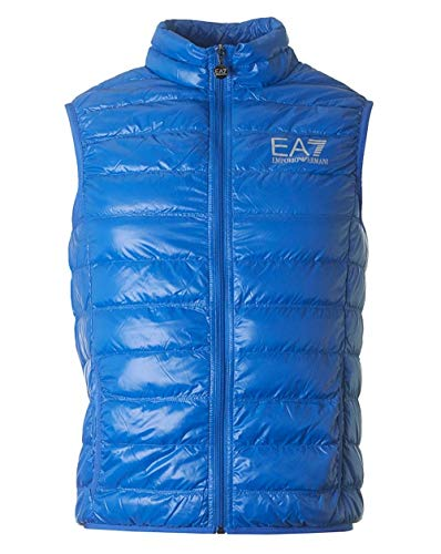Core Foto Uomo Ultra Light Gilet nv0ESxvZ
