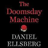 #10: The Doomsday Machine
