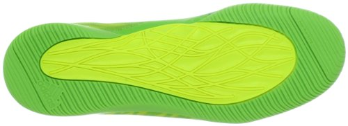 Adidas - Freefootball Speedk - Color: Celadon-Verde - Size: 42.0