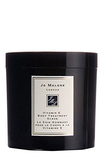 jo-malone-london-vitamin-e-body-treatment-scrub-100g