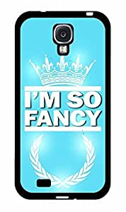 World's Greatest Sister Plastic Phone Case Back Cover Apple iPhone 5c