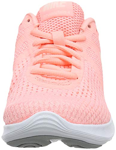 Guava Pink Ice 602 Oracle Laufschuhe Revolution Damen 4 Pink EU NIKE Mehrfarbig Tint z168gqYw
