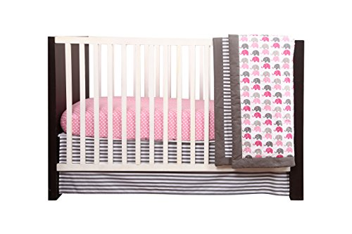 Buy crib sets