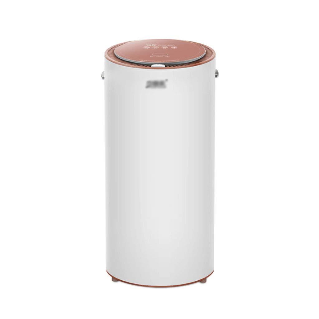 LQYSHOP Multi-function Constant Temperature Dryer Dryer Clothes Household Clothes Care Machine Dryer Machine UnderwearDisinfection Machine Sterilization (Color : Blue)