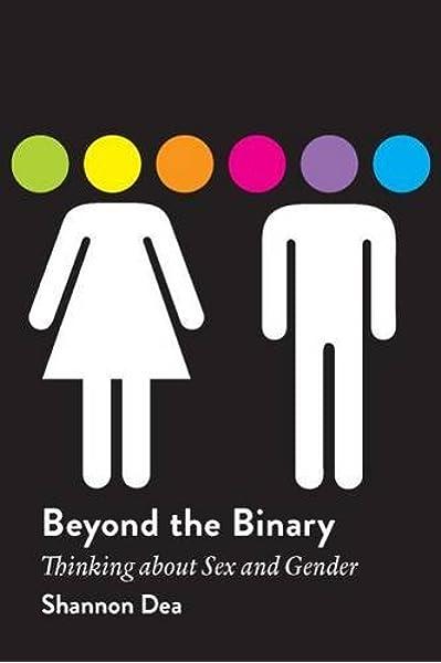 site- ul comerciantului binare