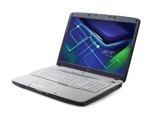 ACER ASPIRE 7720Z DRIVER FOR WINDOWS 10