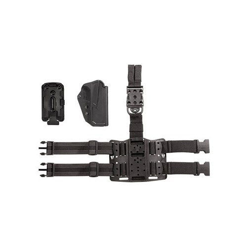 5.11 Thumbdrive Tac Pack For Glock (Tac Thigh Holster)