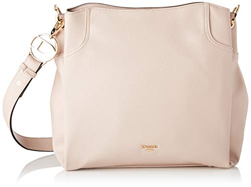 Tracolla Rosa Dune synthetic Donna blush Borse A Dinty n8x1q1XFWt