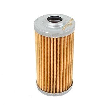 Amazon com: TISCO Fuel Filter Yanmar 1100 1300 1500 165 2210 GT14