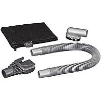 BLACK+DECKER PVAVKIT Pivot Auto Vacuum Accessory Kit