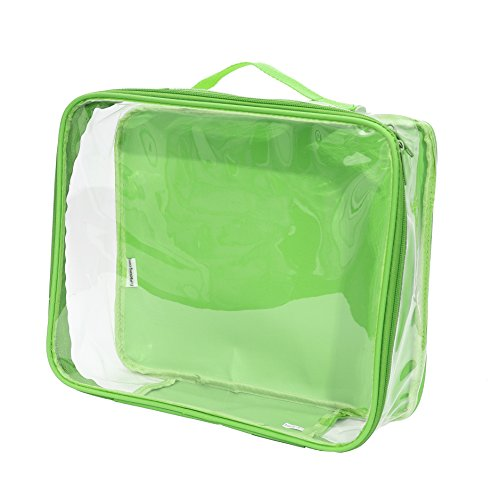 Nfl Cube (EzPacking Medium Packing Cube (Green))