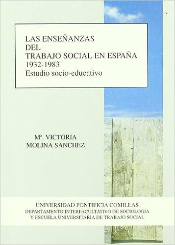 El pensamiento krausista de G. Tiberghien Política, Trabajo y Servicios Sociales: Amazon.es: Molina Sánchez, María Victoria: Libros