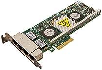 Cisco Broadcom 5709 Quad Port 1Gb w/TOE iSCSI for M3 Servers N2XX-ABPCI03-M3=