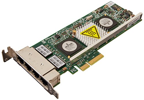 cisco-broadcom-5709-quad-port-1gb-w-toe-iscsi-for-m3-servers-n2xx-abpci03-m3