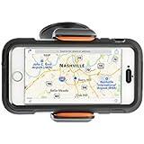 Griffin WindowSeat Universal - In Car Window Mount for Smartphones - Universal Smart Phone Car Mount