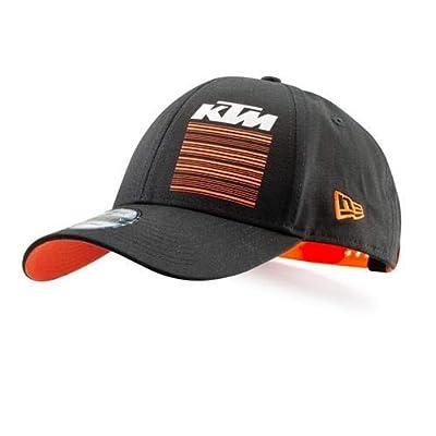 KTM Pure Hat: Automotive