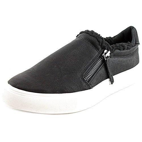 Style & Co Winniee Women US 10 Black Loafer