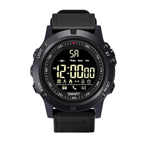 - NNCTA EX17SWaterproof Bluetooth Sport Smart Watch Phone Mate