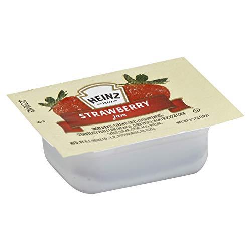 Top 1 best strawberry jam vape juice