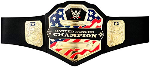 wwe belts toy - 3